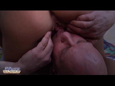 Cele Mai Tari Video Porno Cu Limbi In Pizda