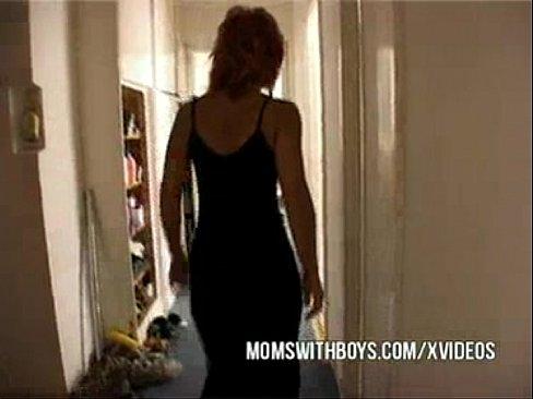 http://img-l3.xvideos.com/videos/thumbslll/f2/8f/fa/f28ffa3a3517b56cade6330ab3acca9e/f28ffa3a3517b56cade6330ab3acca9e.6.jpg