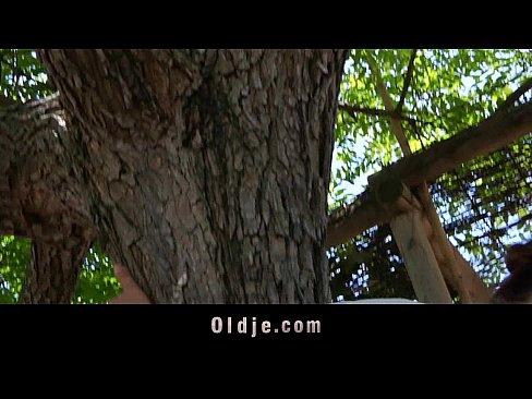 http://img-l3.xvideos.com/videos/thumbslll/f2/cb/d8/f2cbd8ec3406b4270d59d7f4f953c571/f2cbd8ec3406b4270d59d7f4f953c571.5.jpg