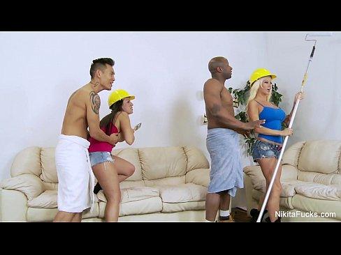 nikita_von_james_group_sex_fun