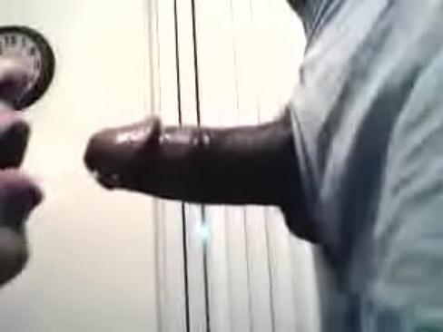 грязные разговоры в сексе