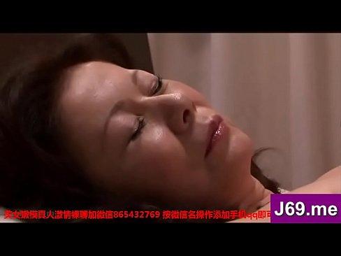 【xvideos】スケベな素人のセックスハメ撮り個人撮影無料エロ動画!...