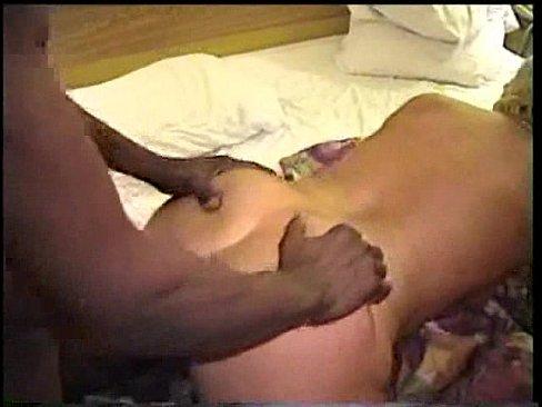 video sexo con una madura cachonda