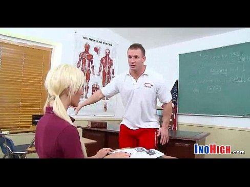 видео мастурбации попки