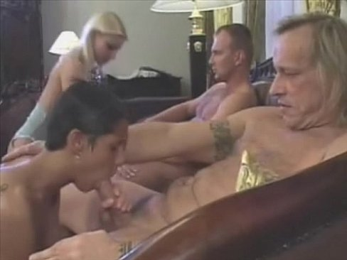 Анал короткие порноролики фото 17-6