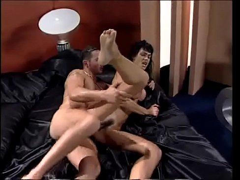 My favorite italian pornstars: Venere Bianca # 10