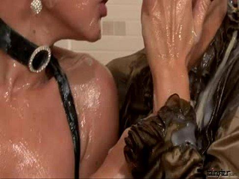 Bukkake Lesbiana: 6441 Videos porno gratis Tube