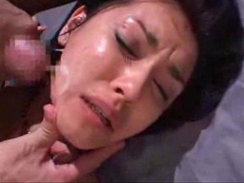 小澤マリア ハーフ系AV女優に媚薬を盛る