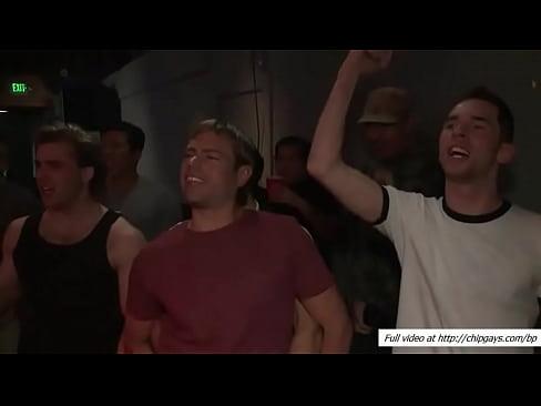 vídeos de lesbianas christian wilde