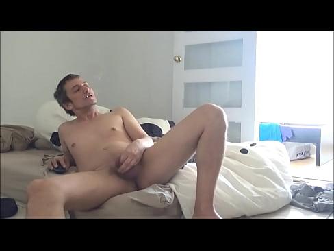 частное порно с подростками