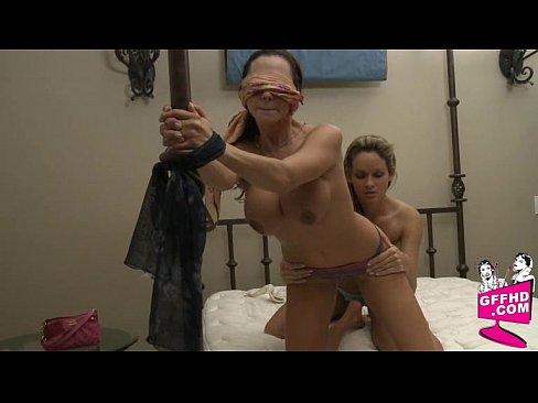 порно ферро лесбиянки