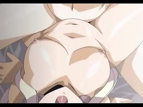 Free pics naked busty horny women
