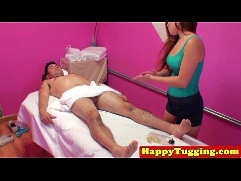 Sexo Na Massagem Com Gata Japa Fazendo Oral E Anal Gostosinho