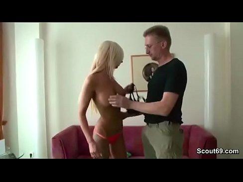 http://img-l3.xvideos.com/videos/thumbslll/f6/2e/50/f62e50003e9939ba3207db8e66b1a734/f62e50003e9939ba3207db8e66b1a734.10.jpg