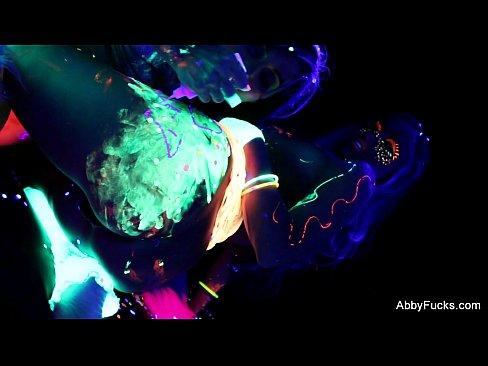 http://img-l3.xvideos.com/videos/thumbslll/f6/3c/1d/f63c1df173fc7568919b870db4d010db/f63c1df173fc7568919b870db4d010db.15.jpg
