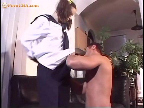 http://img-l3.xvideos.com/videos/thumbslll/f6/7e/6e/f67e6e80daf146f990c822dc40455c81/f67e6e80daf146f990c822dc40455c81.16.jpg