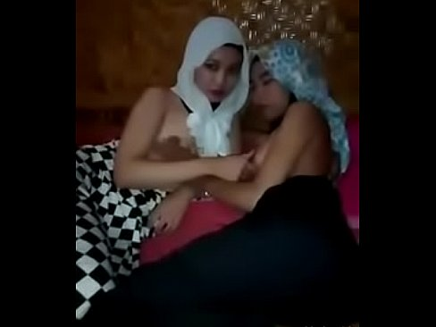 Question One Xvideos jilbab muslim apologise
