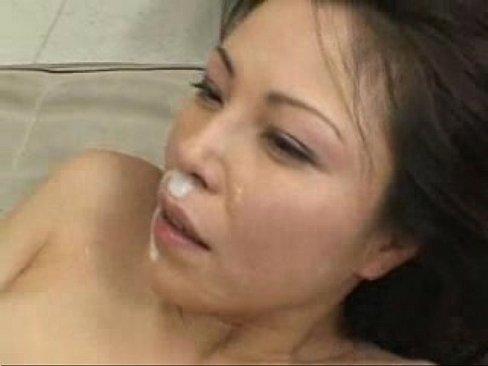 <熟女動画>金子リサ