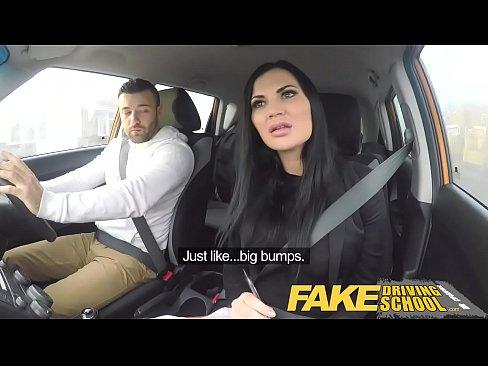 Jane kaczmarek sex scenes