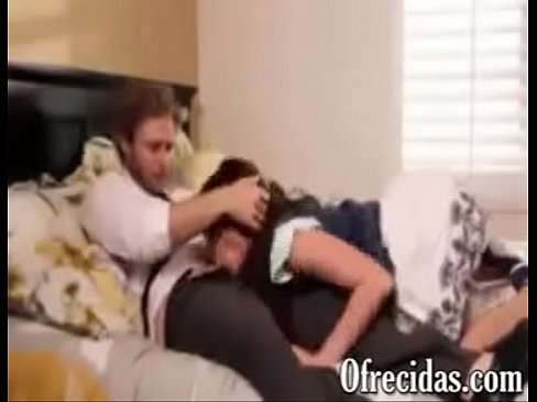 step sister forced by brother full movie in hd here ...