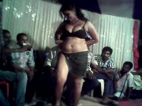 Telugu aunty new sex stories