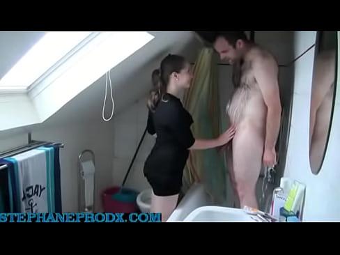 Видео порно, лучшие оргазмы внутрь нарезки