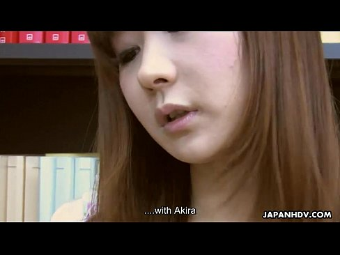 【フェラエロ動画】お風呂でフェラにパイズリに奉仕しまくる女【無修正】