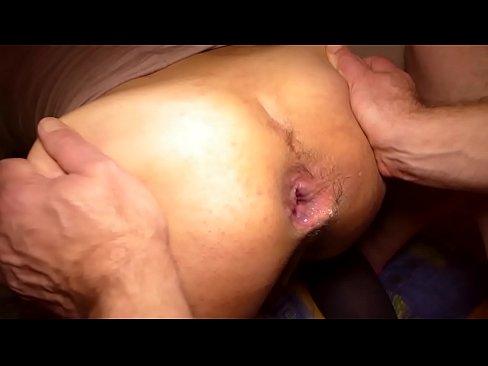 porno-trans-sami-sebya-saset