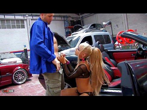 Filme Porno Cu Femei Care Se Fut De Fata Cu Sotii La Pro Motor