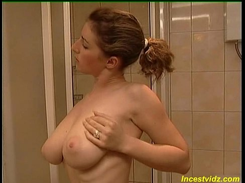 After shower sweet busty daughter went to her father in sauna -anal,porn movies,free porn,free porn videos,sex,porno,free sex,tube porn,tube,videos,full porn,69pg,xxx,pussy,gayporn,gaysex,big cock,monster cock