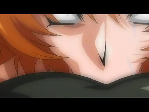 HMV Murakami Compilation [変態アニメポルノ Lesbian HentaiPornTube.net]