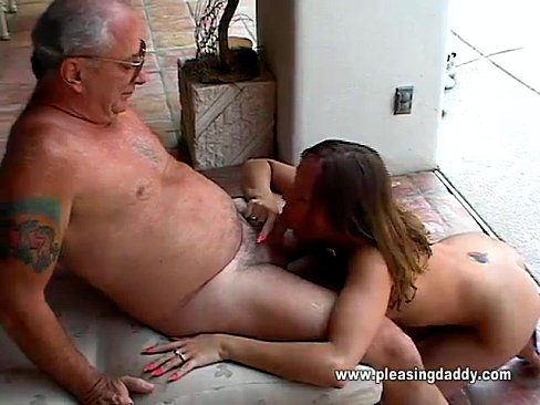 men Mature women fucking two