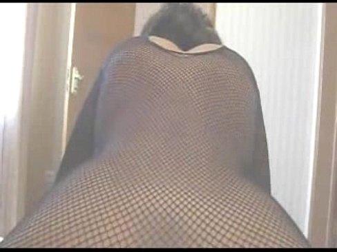 смотреть порно мультики хентай онлайн: