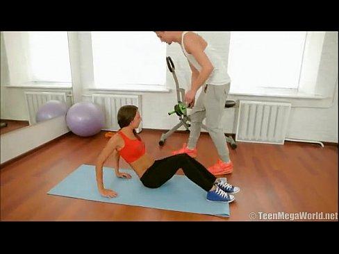 http://img-l3.xvideos.com/videos/thumbslll/fa/14/7b/fa147b0bbbb01f5cfcc97cde9c43b5a7/fa147b0bbbb01f5cfcc97cde9c43b5a7.3.jpg