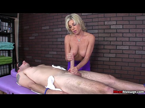 massage handjob eb