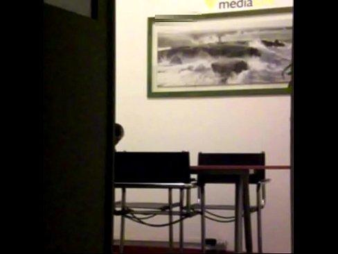 sexo 100 gratis camera escondida