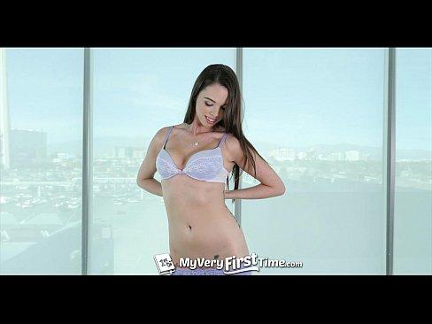 Sexo HD Com Novinha Gatinha