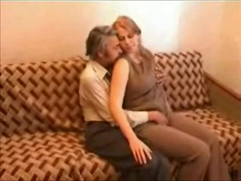 daughter xvideos