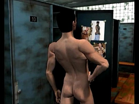 gay shower sex stories Free