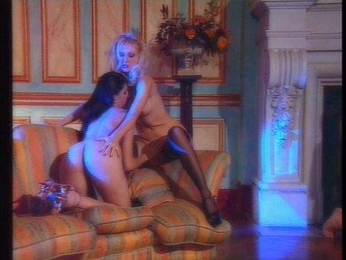 http://img-l3.xvideos.com/videos/thumbslll/fc/1e/2c/fc1e2cc0b2d22fb55eaf479a9a752ca6/fc1e2cc0b2d22fb55eaf479a9a752ca6.3.jpg