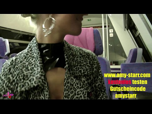 http://img-l3.xvideos.com/videos/thumbslll/fc/86/51/fc86513f8ccc300828d0dd29f748abb2/fc86513f8ccc300828d0dd29f748abb2.6.jpg