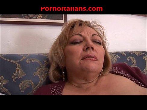 http://img-l3.xvideos.com/videos/thumbslll/fc/b7/4d/fcb74dda2a6623cf73f606870316acd7/fcb74dda2a6623cf73f606870316acd7.13.jpg