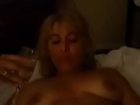 Argentina Safada Se Masturbando Gostoso