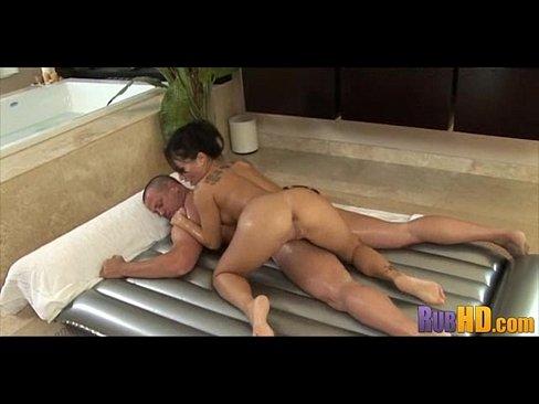 секс в большом городе 2 онлайн