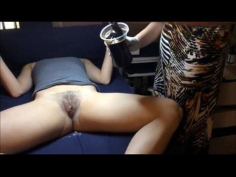 putas de la linea modelos ecuatorianas porno