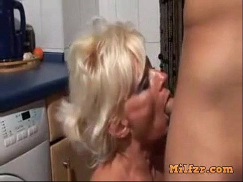 Mom and son xnxx