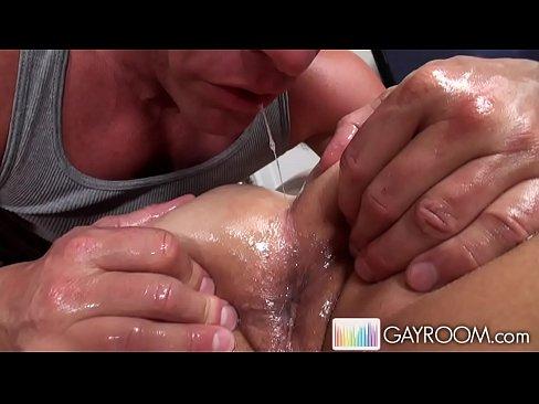 Perfect pantyhose videos