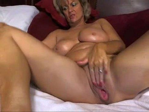 мастурбация женщин секс видео