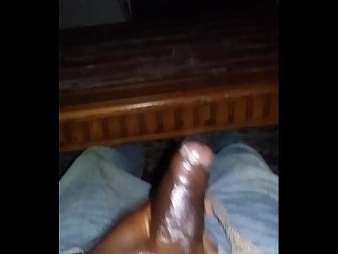 саша грей видеозаписи порно б