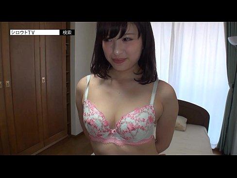 Mitsuki Japanese Amateur Sex Shiroutotv